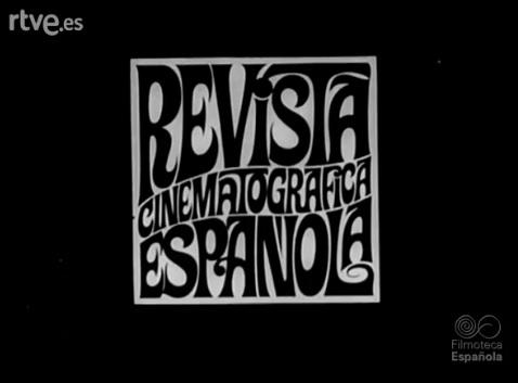 cabecera1969